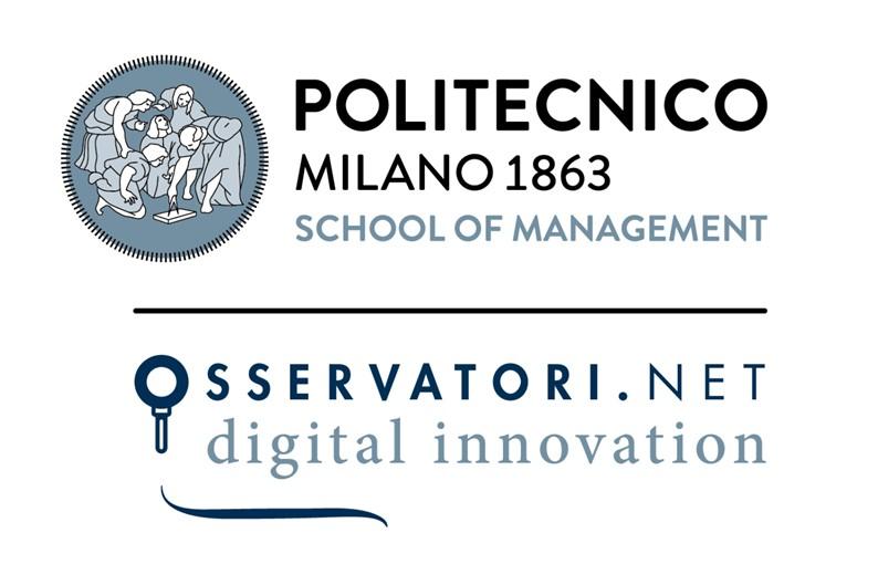 Osservatori Digital Innovation