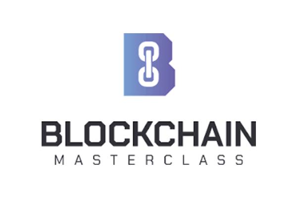 Logo Blockchain Masterclass