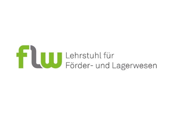 Logo FLW